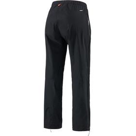 Haglöfs W's L.I.M III Pants True Black Short
